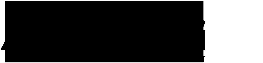 AIT-Dialog_by_GKT-Logo_facebook