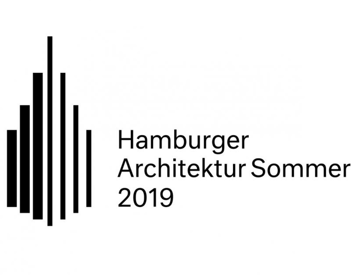 architektur_sommer_2019