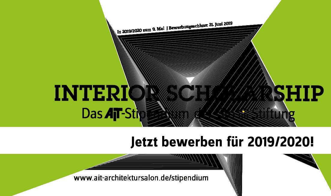 deu_sto-stipendium-201920_banner-3_530-x-315