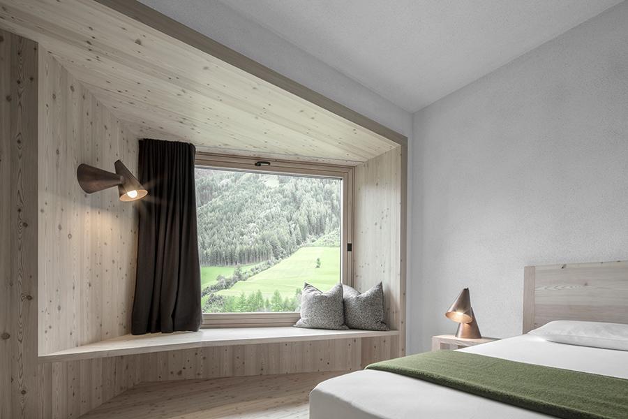 AITAward_web_Hotel_600H