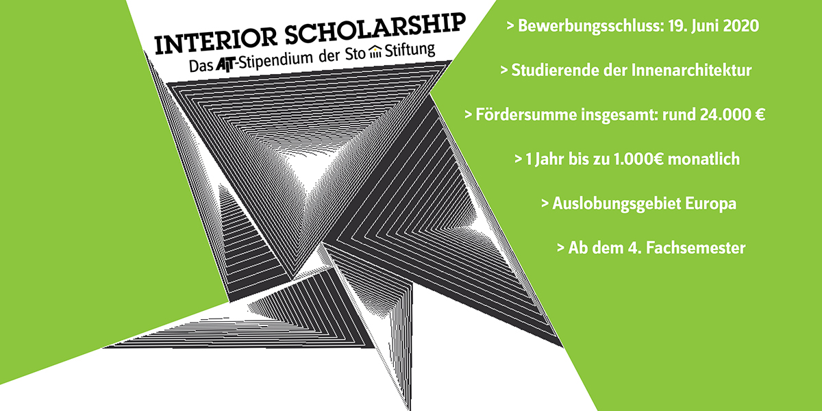 Flyer_scholarship_202021_Newsletter
