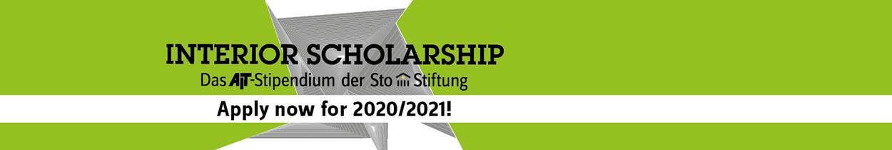 banner_sto-stipendium-20-21_1250px