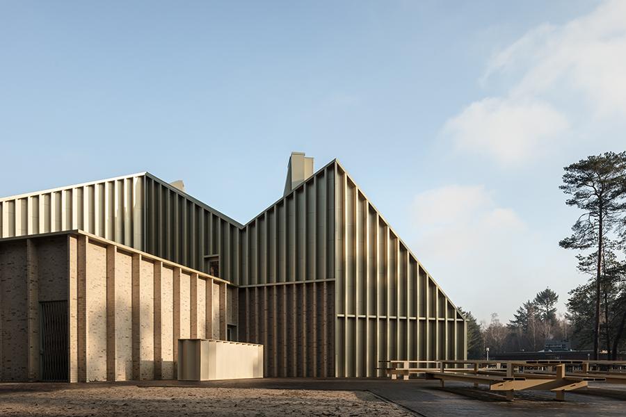 Pavillon_Foto_StijnBollaert_02_web