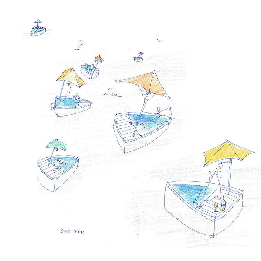 aquatektur_Japan_akamatsu_web_01