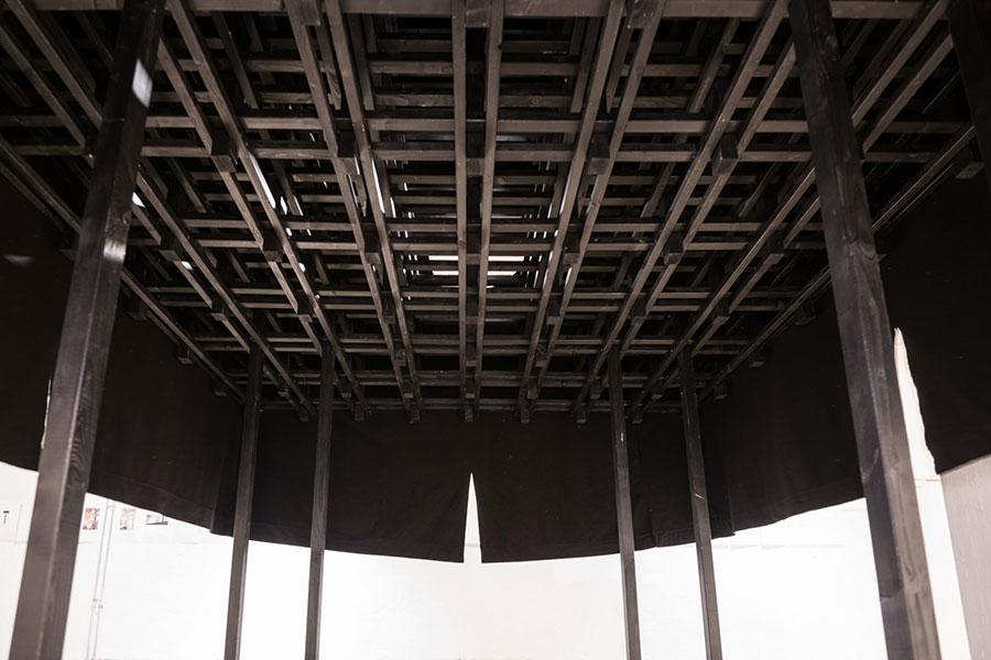 blog_atelier-amont_installation_detail_01