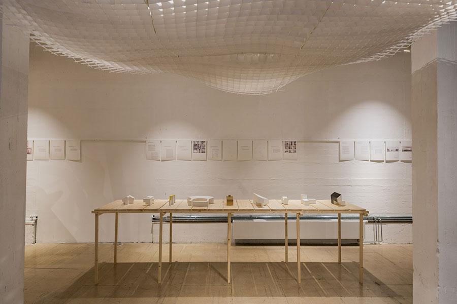 fala-atelier_nine-symbolic-spaces