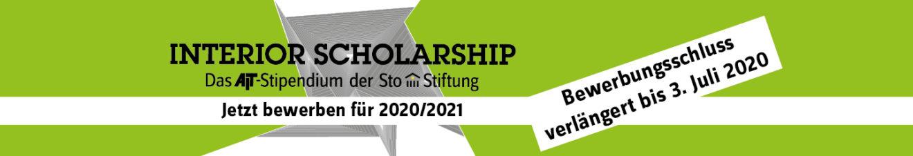 banner_sto-stipendium--extended