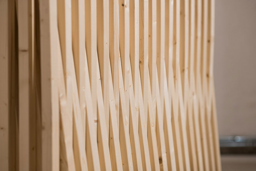 blog_UNULAUNU_installation-detail
