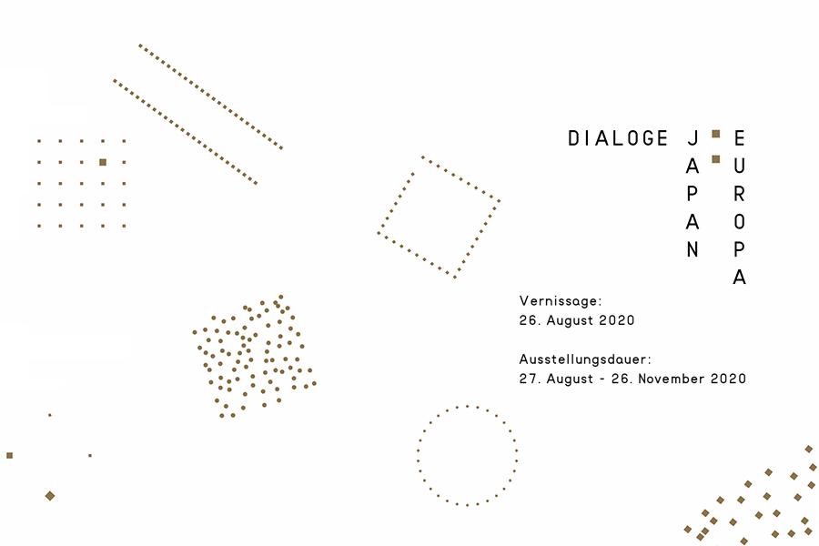 Einladung_Ausstellung-DialogeJapanEuropa-front_900_neu
