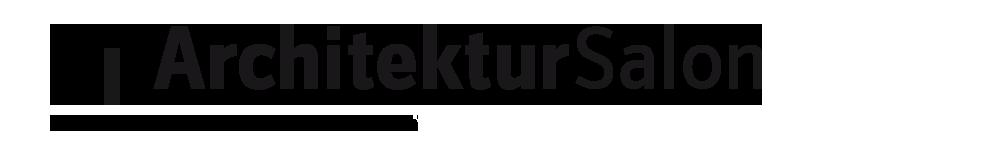 ait_architektursalon_logo_muenchen