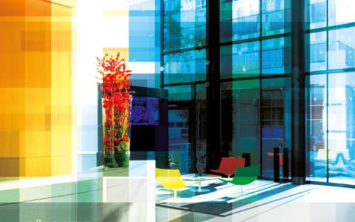 Puls | Magazin für Bewegung in der Architektur