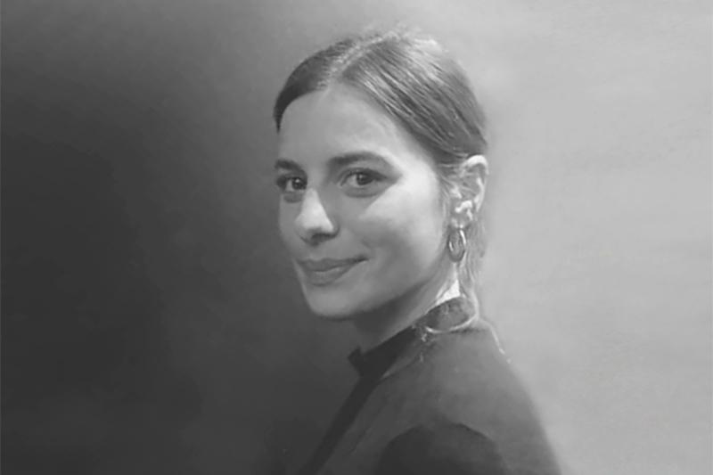 Kathrin Leoni