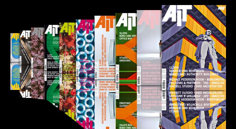 AIT Jahresinhalt 2015