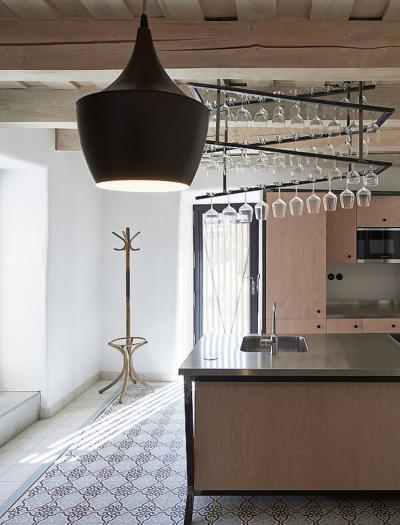 Gästehaus in Mikulov von Ora