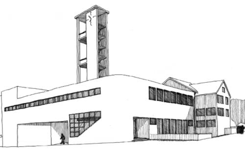 Brenzkirche (AIT 05 | 2017)