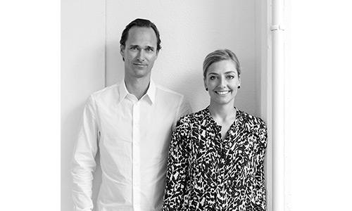 LYRA / Lara Yves Reinacher Architekten, Zürich