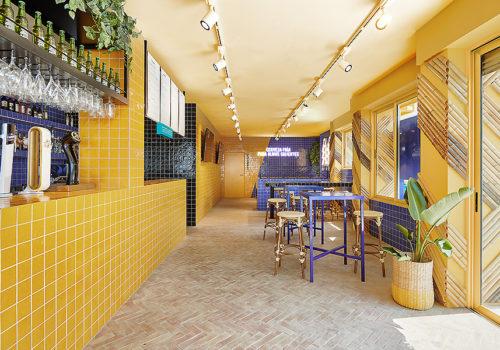 Bar in Sant Antoni 01