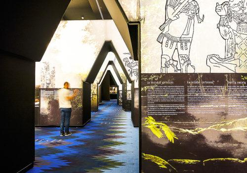 Ausstellung in Alicante 03
