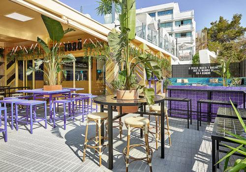 Bar in Sant Antoni 04