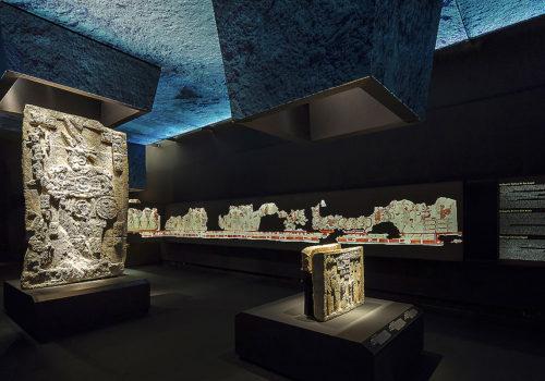 Ausstellung in Alicante 05