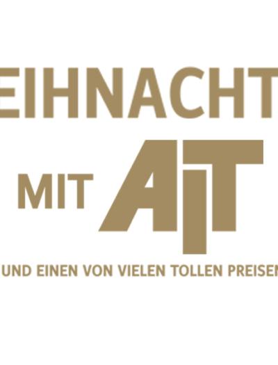 Weihnachten mit AIT (2020) – Die Gewinner