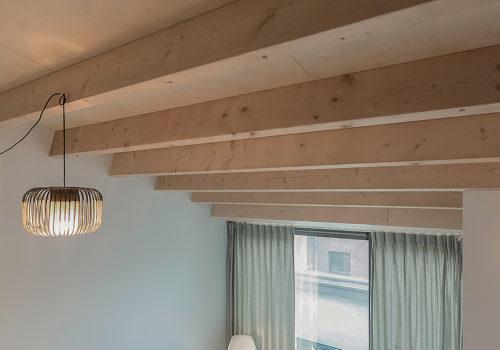 Wohnhaus in Delft 05