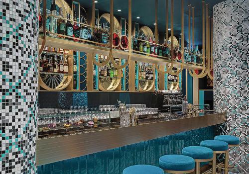 Bar in Rom 01