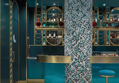 Bar in Rom 02