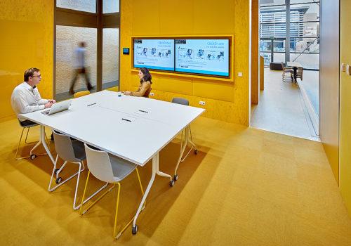 Teaching Lab in Delft 03
