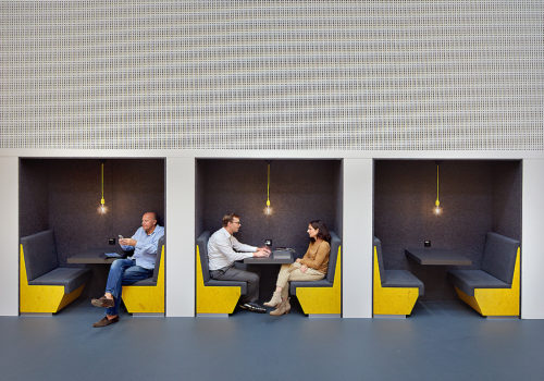 Teaching Lab in Delft 04