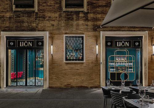 Bar in Rom 05