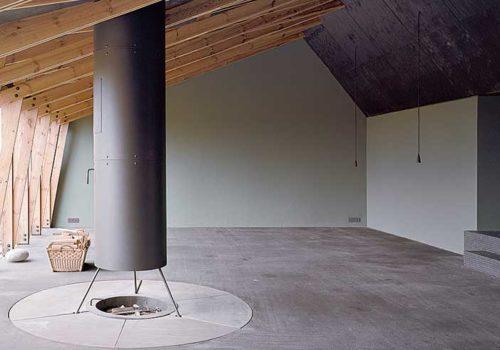 Werkhaus: T. Heimann