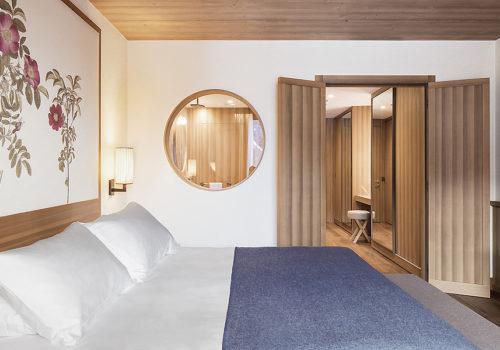 Hotel in Cortina d'Ampezzo 07