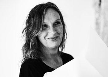 Dorothee Maier, Jury Interior Scholarship