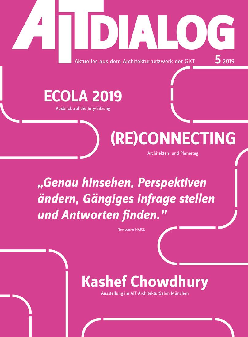 AIT-Dialog 05/2019