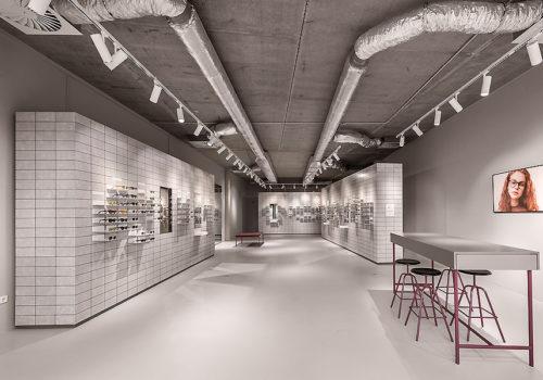 Viu Store in Dortmund 02