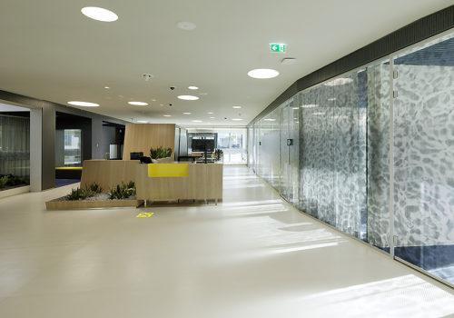 Raiffeisenbank in Gmunden 02