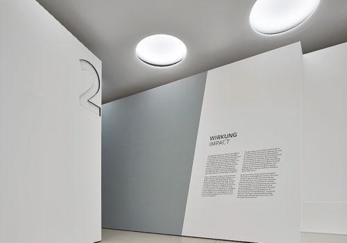 Van-Gogh-Ausstellung im Städel Museum in Frankfurt 02