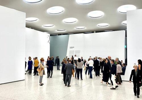 Van-Gogh-Ausstellung im Städel Museum in Frankfurt 03