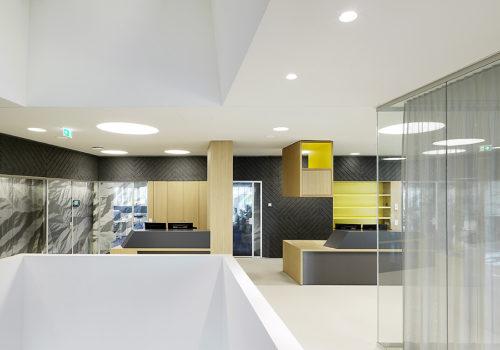 Raiffeisenbank in Gmunden 04