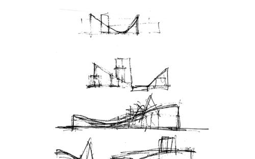 [ark] architektur raum konstruktion 02/2019