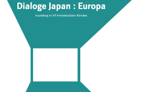 AIT-Dialog Magazin 1/2 2020