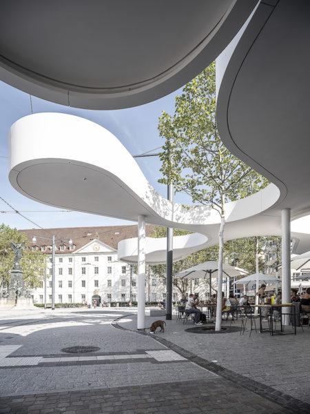 Pavillon am Europaplatz 01