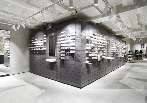 Viu Pop-Up-Store in Zürich 02