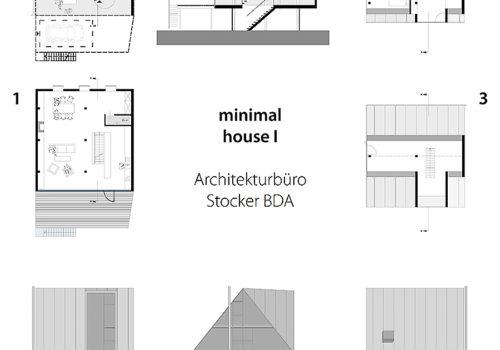 Umbau eines Wohnhauses in Leutenbach 06