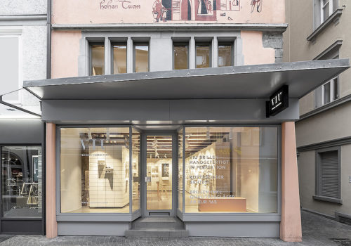 Viu Store in Konstanz 01