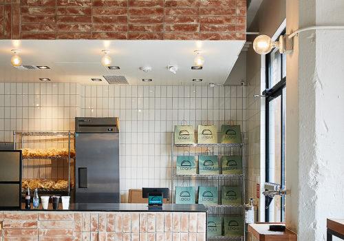 Restaurant Loqui in Los Angeles 02