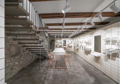 Viu Store in Konstanz 04