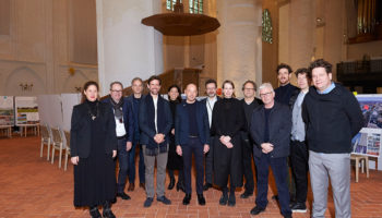 AIT-Award 2020 – Statements der Jury