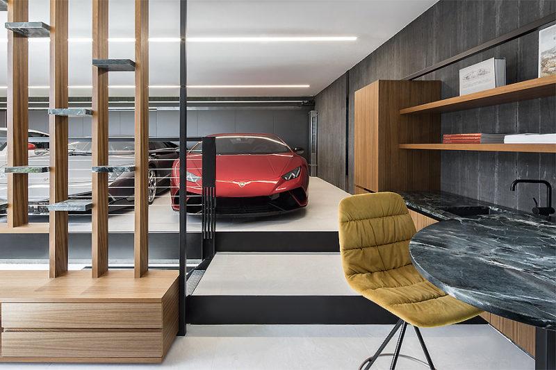 Lounge Z in Tirol 01
